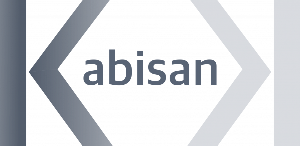 Kabisan Consulting Services